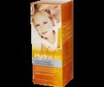 Hydralyte Orange Flavoured Electrolyte Ice Blocks