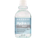 Hydralyte Ready to use Lemonade Flavoured Electrolyte Solution (1 Litre)