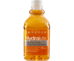 Hydralyte Ready to use Orange Flavoured Electrolyte Solution (1 Litre)