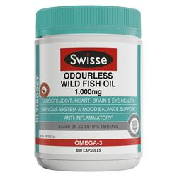 Direct chemists outlet for Does fish oil help with joint pain
