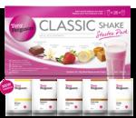 Tony Ferguson Classic Shake Starter Pack