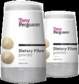 Tony Ferguson Fibre Powder 500gm
