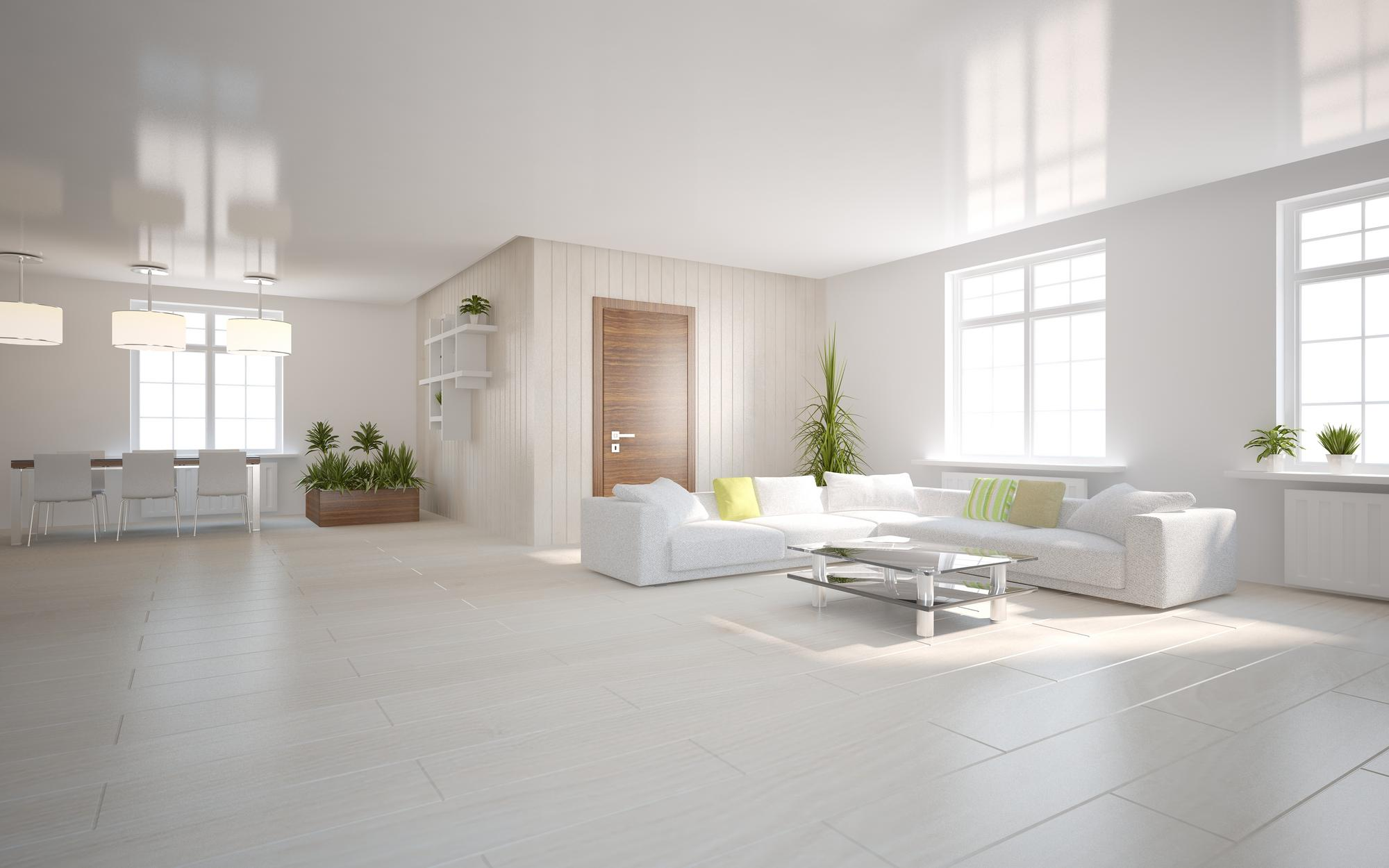 homespace solutions