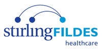 StirlingFildes HealthCare